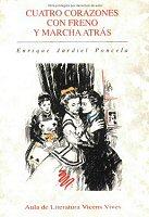 enrique-jardielponcela-cuarto-corazones-obra