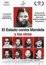 estado-mandela-cartel-estrenos