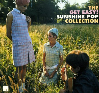 eternityschildren-sunshinepop-collection