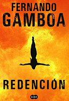 fernandogamboa-redencion-novelas
