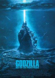 godzilla-rey-monstruos-cartel-sinopsis