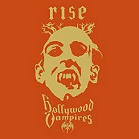 hollywood-vampires-rise-album