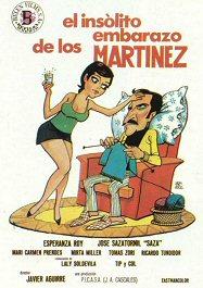 insolito-embarazo-martinez-cartel-critica