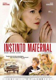 instintomaternal-sinopsis-estreno