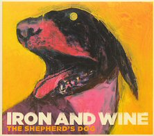 iron-and-wine-albums