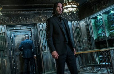 johnwick-parabellum-3-critica-review