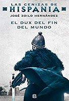 josezoilo-dux-fin-del-mundo-novelas