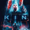 kin-cartel-estreno-sinopsis