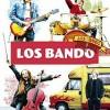 losbando-cartel-estreno-sinopsis