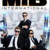 mib3-international-cartel-sinopsis