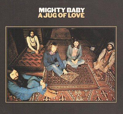 mighty-baby-jug-love-albums-bio