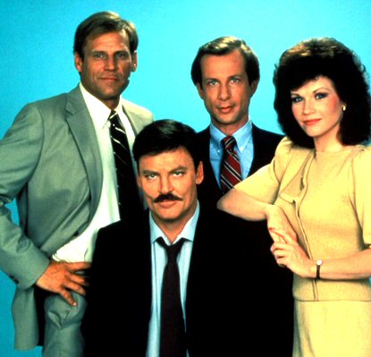 mike-hammer-foto-serie-stacy-keach