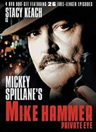 mike-hammer-tvseries-dvd