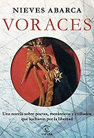 nieves-abarca-novela-voraces