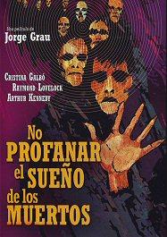 noprofanar-sueno-muertos-cartel-critica