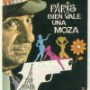 parisbienvale-unamoza-cartel-critica