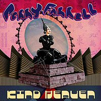 perry-farrell-kind-heaven-album