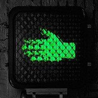 raconteurs-helpus-stranger-album