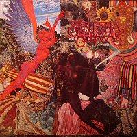 santana-abraxas-album-review