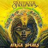 santana-afrika-speaks-album