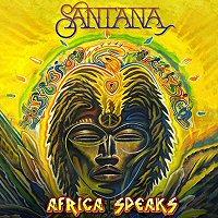 santana-afrika-speaks-album
