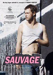 sauvage-cartel-sinopsis
