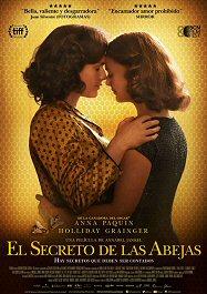 secreto-abejas-cartel-estreno