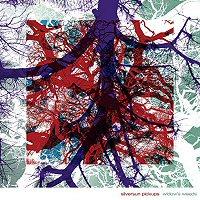 silversun-pickups-widows-weeds-album