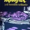 simenon-maigret-hombre-solitario