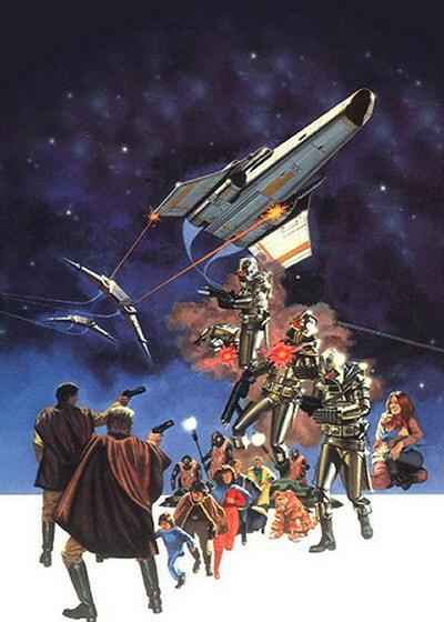 spaceopera-films-peliculas