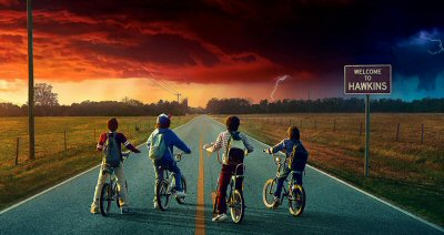 stranger-things-reparto-tvserie