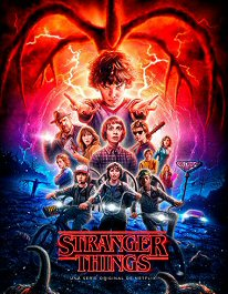 stranger-things-sinopsis-cartel