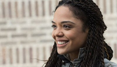 tessa-thompson-en-creed