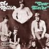 the-hollies-canciones-deareloise
