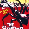 thespider-arana-cartel-critica