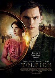 tolkien-2018-cartel-estreno