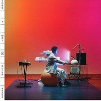 toro-moi-outer-peace-album