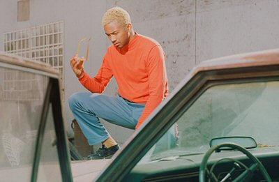 toro-moi-review-outer-peace