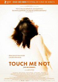touchmenot-nometoques-cartel