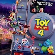 toystory4-cartel-sinopsis