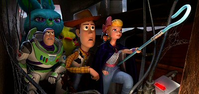 toystory4-review-critica