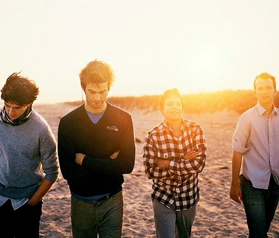 vampire-weekend-foto-biografia