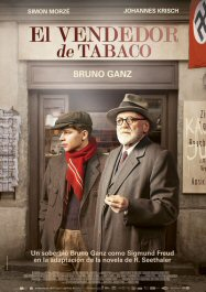 vendedor-tabaco-cartel-estrenos