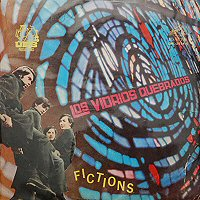 vidrios-quebrados-fictions-1967-album
