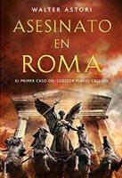 walter-astori-asesinato-en-roma-libros