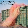 yeasayer-erotic-reruns-album