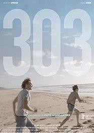 303-cartel-pelicula-sinopsis