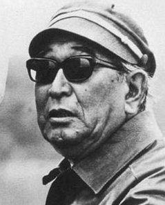 akira-kurosawa-mejorespeliculas