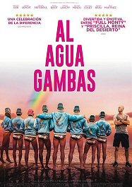 alaguagambas-cartel-sinopsis