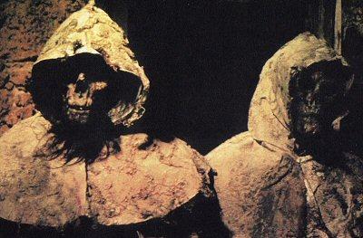 amando-de-ossorio-peliculas-templarios-zombis
